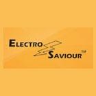 ELECTRO SAVIOUR