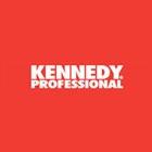 KENNEDY PROFESSIONAL