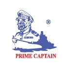 PRIME CAPTAIN