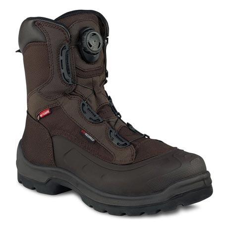 Buy 4440. Men's Brown Boot 8\